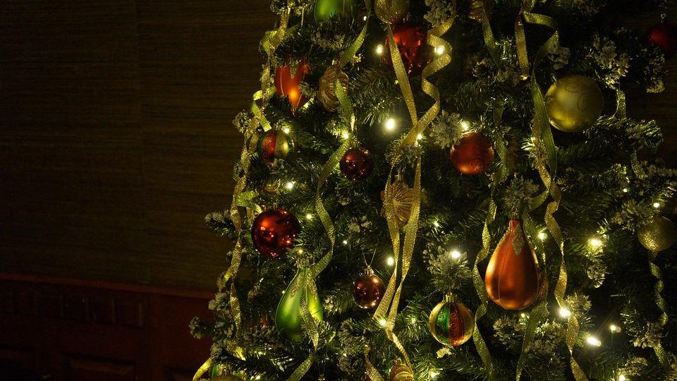 Merry Merry Christmas.Angliskai Merry Christmas Reiskia Linksmų Kalėdų Anglu24 Lt
